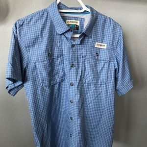 Magellan Outdoors Fish Gear boy's shirt